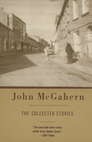 Collected Stories  N/A 9780679744016 Front Cover