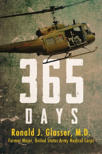 365 Days:   2014 edition cover