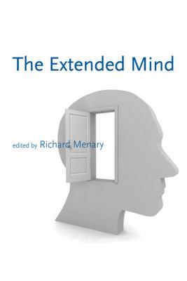 Extended Mind   2010 9780262518017 Front Cover