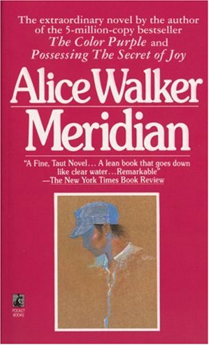 Meridian   1990 edition cover