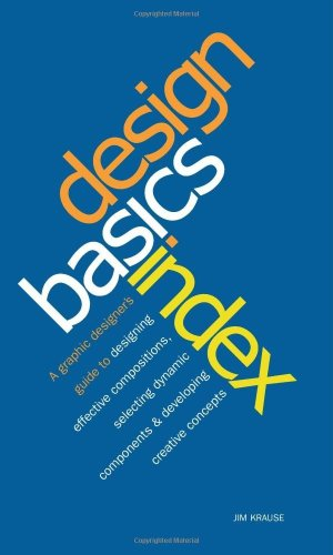 Design Basics Index   2004 edition cover