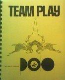 Team Play Polo N/A edition cover