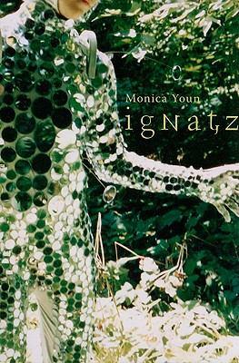 Ignatz   2010 edition cover