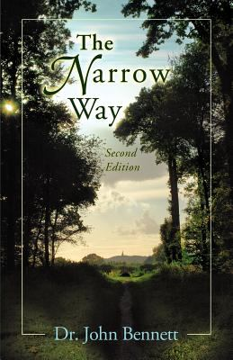 Narrow Way  N/A 9781937449018 Front Cover