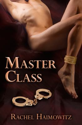 Master Class Collection   2012 9781937551018 Front Cover
