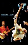 Pearl Jam - Live at the Garden System.Collections.Generic.List`1[System.String] artwork