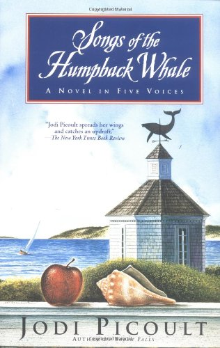Songs of the Humpback Whale   1992 edition cover