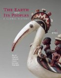 Earth and Its Peoples A Global History, Volume C: Since 1750 6th 2015 edition cover