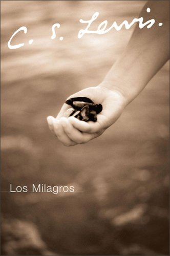 Los Milagros  N/A 9780061140020 Front Cover