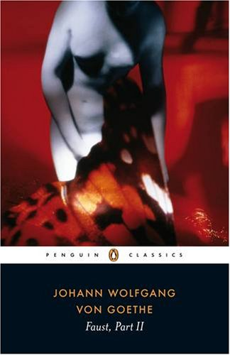 Faust   2009 edition cover