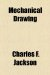 Mechanical Drawing  2010 edition cover