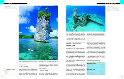 Dive The Ultimate Guide to the World's Top Dive Locations 2nd 2008 (Revised) 9781554074020 Front Cover