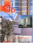 Structural Drafting  2nd 1994 (Revised) edition cover