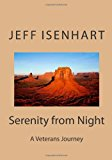 Serenity from Night  N/A 9781490531021 Front Cover