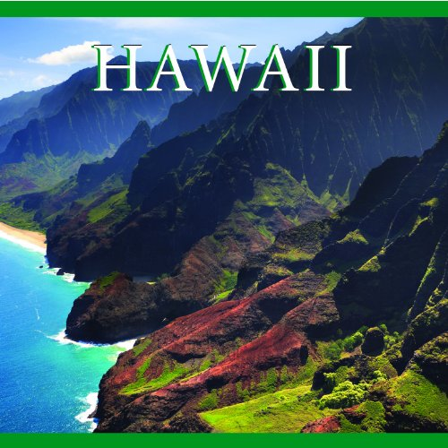 Hawaii:   2014 9781940416021 Front Cover