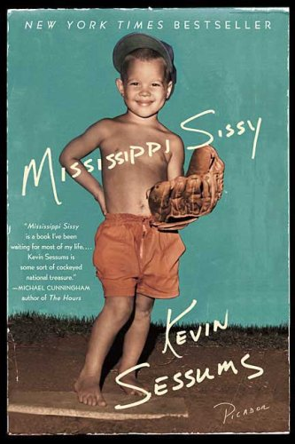 Mississippi Sissy  N/A edition cover