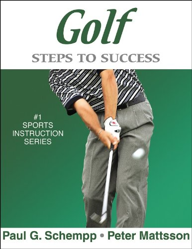 Golf   2005 edition cover