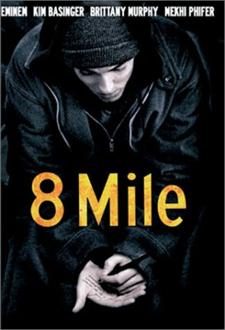 8 Mile (Widescreen Edition) System.Collections.Generic.List`1[System.String] artwork