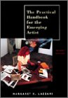 Practical Handbook for the Emerging Artist  2nd 2002 (Revised) edition cover