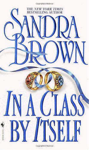 In a Class by Itself A Novel N/A 9780553576023 Front Cover