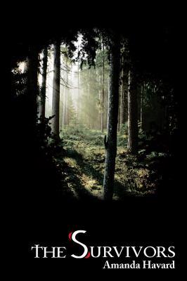 Survivors   2011 9780983319023 Front Cover