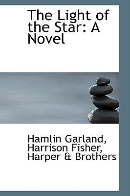 The Light of the Star: A Novel  2009 edition cover