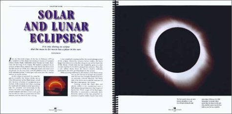 NightWatch A Practical Guide to Viewing the Universe 3rd 1998 (Revised) edition cover