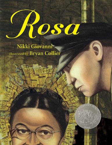 Rosa  N/A edition cover