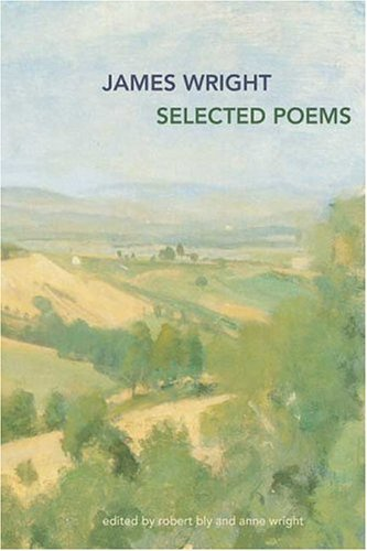 Selected Poems   2005 edition cover