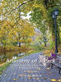 Anatomy of a Park: Essentials of Recreation Area Planning and Design  2015 edition cover