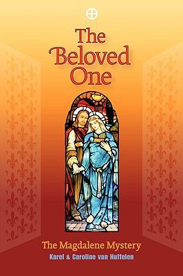The Beloved One N/A edition cover