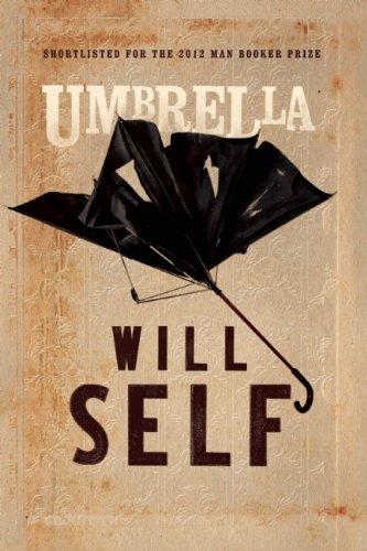 Umbrella  N/A edition cover