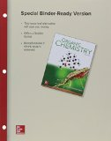 ORGANIC CHEMISTRY (LOOSELEAF)           N/A 9781259637025 Front Cover