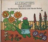Alligator's Garden   1984 edition cover