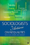 Sociologists in Action on Inequalities Race, Class, Gender, and Sexuality  2015 edition cover