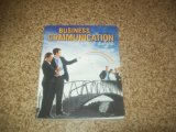 Business Communication with an Edge  2nd (Revised) edition cover