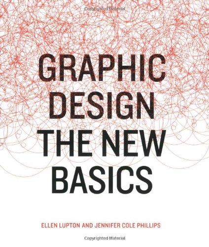 New Basics   2008 edition cover