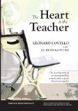 Heart Is the Teacher   2013 9781939323026 Front Cover