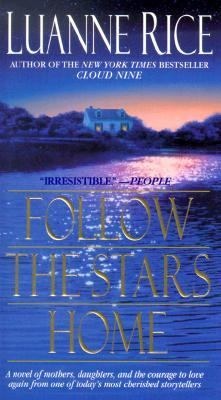 Follow the Stars Home  N/A 9780553581027 Front Cover