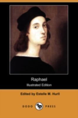 Raphael   2008 9781406594027 Front Cover
