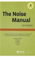 Noise Manual   2000 edition cover
