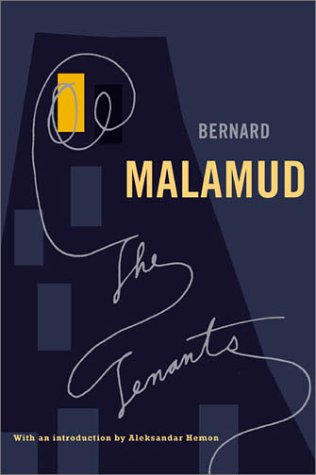 Tenants  N/A edition cover