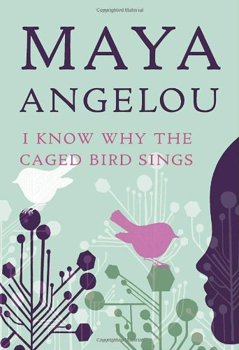 I Know Why the Caged Bird Sings  N/A edition cover