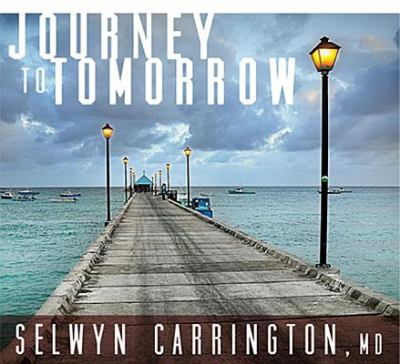 Journey to Tomorrow:   2012 edition cover