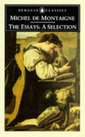 Essays A Selection  2004 (Revised) edition cover