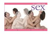 Sex Classic Lovemaking Techniques to Enrich Your Sex Life N/A 9781402709029 Front Cover