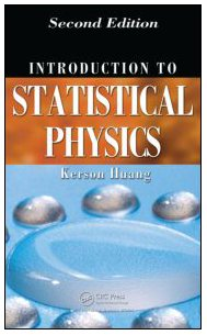Introduction to Statistical Physics  2nd 2009 (Revised) edition cover
