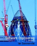 Software Engineering:   2015 9780133943030 Front Cover