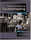 Industrial Electrical Troubleshooting   2000 edition cover