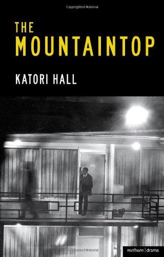 Mountaintop   2011 edition cover